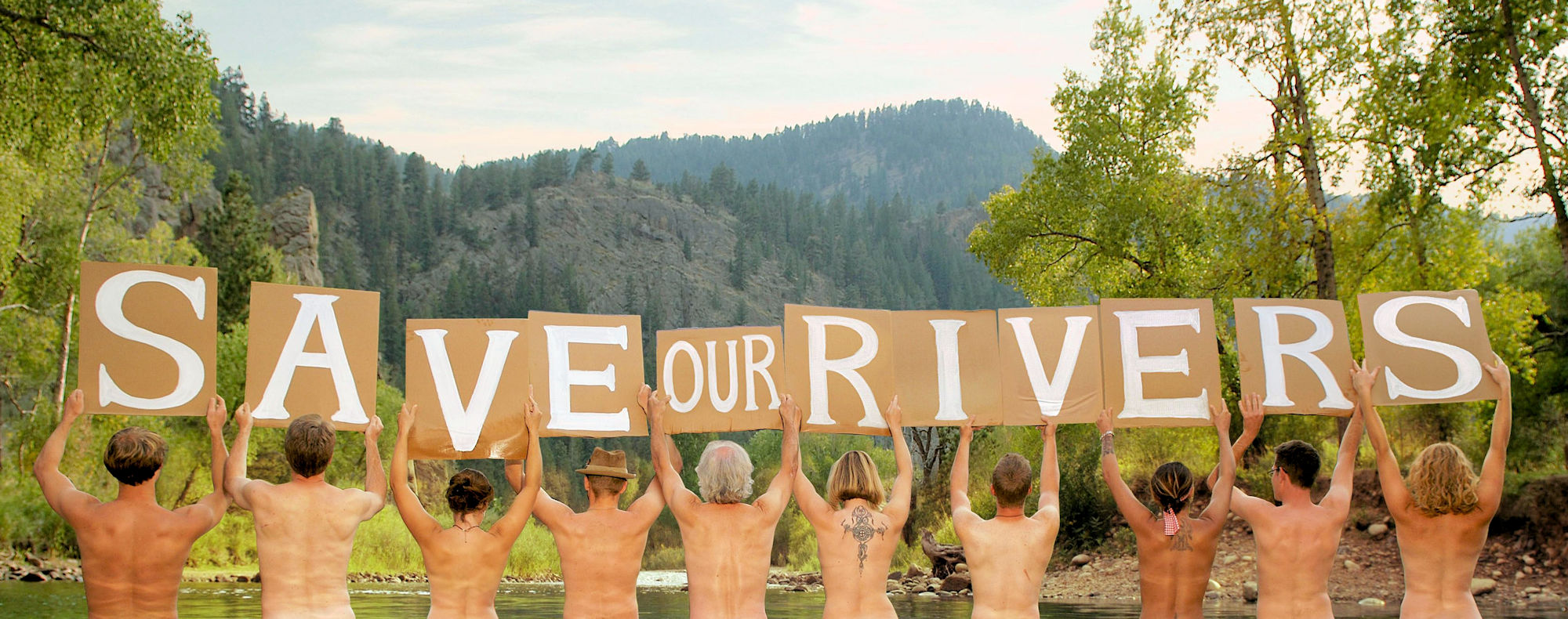 Save-Our-Riversswtr-banner1